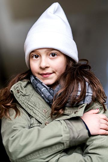 Greta Kasalo